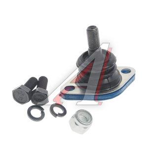 Опора шаровая ВАЗ-2108 с крепежом в упаковке АвтоВАЗ 2108-2904185БМ, 21080290419286, 2108-2904185