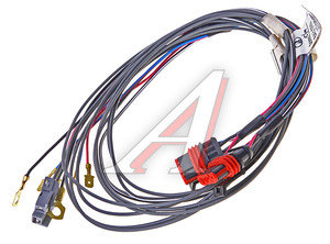 Проводка ВАЗ-21214 жгут проводов насоса топливного 21214-3724037,