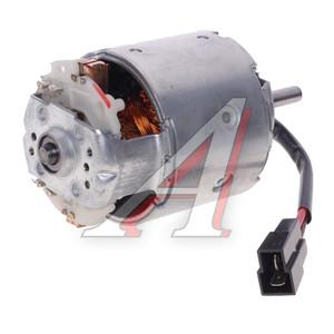 Мотор отопителя SCANIA 2/3-серии (односторонний без крыльчаток) BOSCH 0130111101, OEM