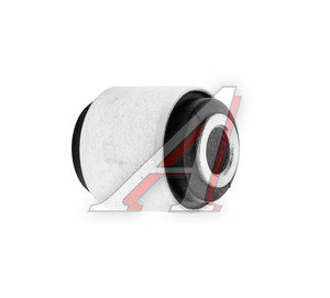 Сайлентблок ВАЗ-2101-07 амортизатора переднего БРТ 2101-2905448, 2101-2905448РЕМР