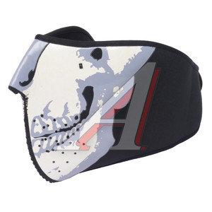 Маска для мотоциклиста ТИП 3, 4627072928566