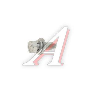 Болт HYUNDAI Accent KIA Cerato рычага подвески задней OE 54849-28000