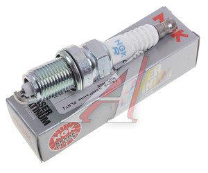 Свеча зажигания PLATINUM NGK 3350, BCPR6EP11,