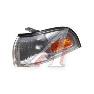 Указатель поворота TOYOTA Corolla левый OE 81621-12540