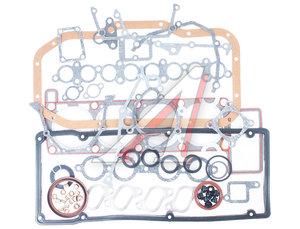 Прокладка двигателя ЗМЗ-4062 комплект полный ЗОЛОТАЯ СЕРИЯ ЗМЗ 4062-3906022-100, 4062-03-9060221-00,