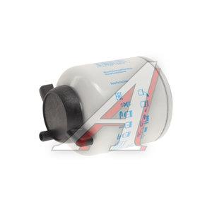 Фильтр топливный BOBCAT A,B,E,MT,S,T,V series дв.KUBOTA DONALDSON P551039, WK715/1/P551039, 6667352/6647773/J911213