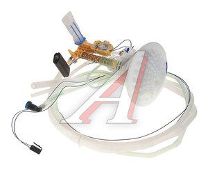 Фильтр топливный MERCEDES R (W251) OE A2514700090