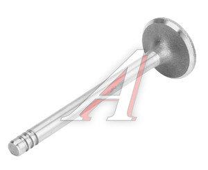 Клапан впуск/выпуск ВАЗ-2112 комплект 16шт.SM 85-2816/86-2817, 075532, 2112-1007010
