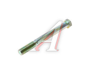 Болт М12х1.75х115 ЗИЛ серьги рессоры передней ЭТНА 200382-П29, 200382-0-29
