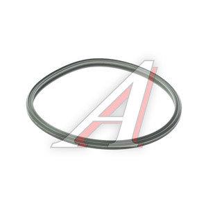 Прокладка BMW 3 (E90,E93) турбокомпрессора OE 11617796622