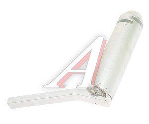 Палец КАМАЗ буксирной вилки левый (ОАО КАМАЗ) 6460-2806111