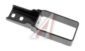 Опора МАЗ заднего подрессоривания кабины ОАО МАЗ 64221-5001830, 642215001830