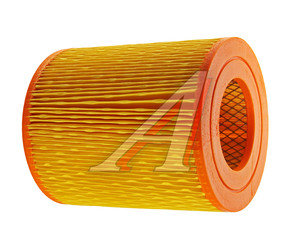 Элемент фильтрующий ГАЗ-31105 воздушный ЕВРО-3 (дв.CHRYSLER с 2007г) НЕВСКИЙ 40522-1109013-11 NF-4505, 4132