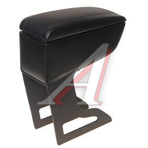 Подлокотник ВАЗ-2110 черный ВАРТА ВАЗ 2110 черный
