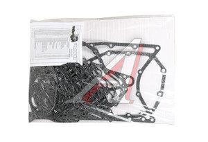 Прокладка двигателя ЯМЗ-240НМ (раздельная ГБЦ) комплект (36 наименований) РД 240НМ-1000001-02, 240НМ-1000001