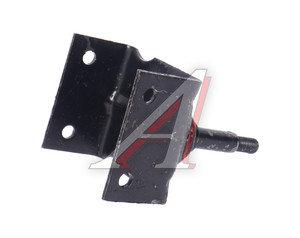 Кронштейн ГАЗ-3302 амортизатора задний 3302-2915541, 3302-2915541-11