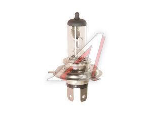Лампа H4 24Vх75/70W (P43t-38) АВТОСВЕТ H4 АКГ 24-75+70-1 (H4), 34430, АКГ 24-75-70 (Н4)
