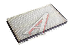 Фильтр воздушный салона ВАЗ-1118,2123 в упаковке АвтоВАЗ 1118-8122010-82, 11180812201082, 1118-8122010
