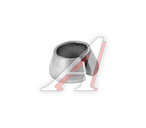 Втулка КАМАЗ разжимная шпильки полуоси d=12мм (ОАО КАМАЗ) 4310-2403072