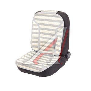 Накидка на сиденье с охлаждающим эффектом V175/3