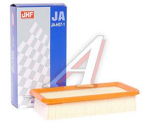Фильтр воздушный HYUNDAI Accent (06-) KIA Rio (05-) (JA-H57-1) JHF JA-H57-1, LX1808, 28113-1G000