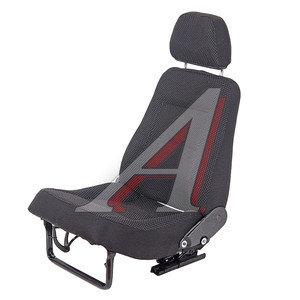 Сиденье ВАЗ-2108,83 переднее правое 2108-6810010