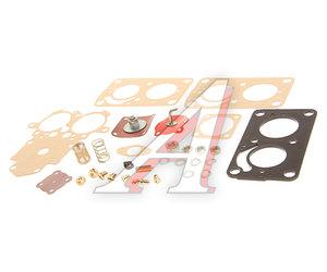 Ремкомплект карбюратора ГАЗ-3110 К-151Д САЗ К151Д-1107820*РК