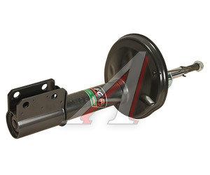 Амортизатор RENAULT Logan передний левый/правый FENOX A51048, 8200779885