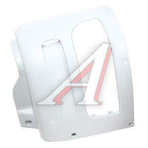 Панель МАЗ бампера левая (ОЗАА) 643019-2803099, 643019-2803099/1500