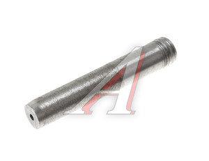 Трубка ГАЗ-3310 Валдай смазки поршня ММЗ 245-1002051-Б1