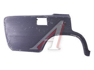 Крыло ВАЗ-2101 заднее правое 2101-8404010,