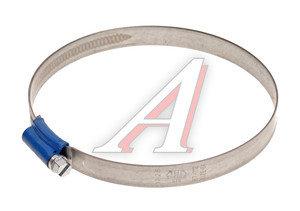 Хомут ленточный 087-112мм (12мм) ABA 087-112 (12) ABA