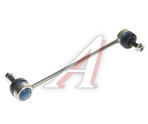 Стойка стабилизатора BMW 3 (E46) переднего левая/правая MEYLE 3160604607/HD, 17377, 31356780847