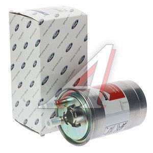 Фильтр топливный FORD Focus (DI/TDI) OE 1088053, KL173