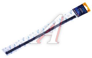 Лента щетки стеклоочистителя ENERGO 530мм 2шт. LS60
