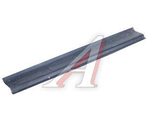 Порог ВАЗ-2108-093 левый внутренний 2108-5101028