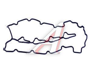 Прокладка крышки клапанной SSANGYONG Actyon(06-),Kyron(05-),Actyon Sports(06-),Rexton(11-) (D20) OE 6640160121
