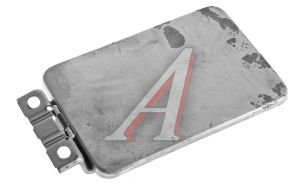 Крышка люка бака топливного ВАЗ-2111 2111-8413010, 21110841301000