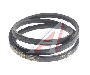 Ремень приводной клиновой Z(0)-1060 1060-Z(0), Z-1060