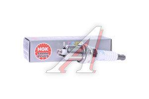 Свеча зажигания NGK 2215, BKR6EP8,