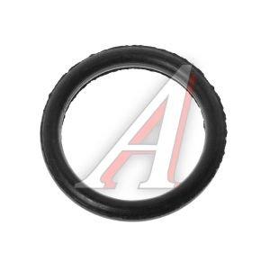 Кольцо ПАЗ-3205 РТЦ d=38 ВПТ 3205-3505086, 2246-089