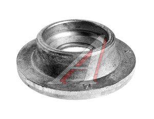 Чашка пружины ВАЗ-1118 подвески передней 1118-2902760, 11180290276001