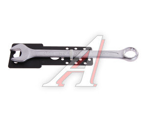 Ключ комбинированный 17х17мм (с держателем) KORUDA KR-CW17CBH