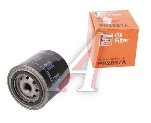 Фильтр масляный ВАЗ-2101-07 FRAM FRAM PH2857A, 2101-1012005