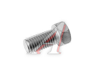 Болт М12х1.75х25 ЗИЛ ушка подъема двигателя ЭТНА 201538-П29, 10-201538-0-29
