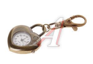 Брелок-часы Брелок