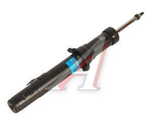 Амортизатор MAZDA 6 (02-07) передний правый газовый BOGE 27-J21-A, 27-J21-A/27-L05-A, GJ6F-34-700G/G21D-34-700H