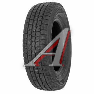 Покрышка DUNLOP Winter Maxx WM01 175/70 R14, 307847