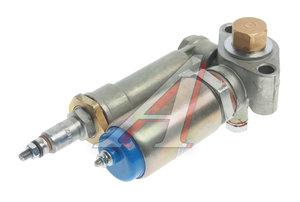 Клапан электромагнитный КАМАЗ ПЖД-30 ПЖД30-1015500-03, ЭМКТ-24-4, ПЖД30-1015500-04