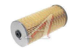 Элемент фильтрующий КАМАЗ масляный ЕВРО-1,2,3 (бумага) TSN 7405-1017040 TSN 9.5.24, 9.5.24, 7405.1017040